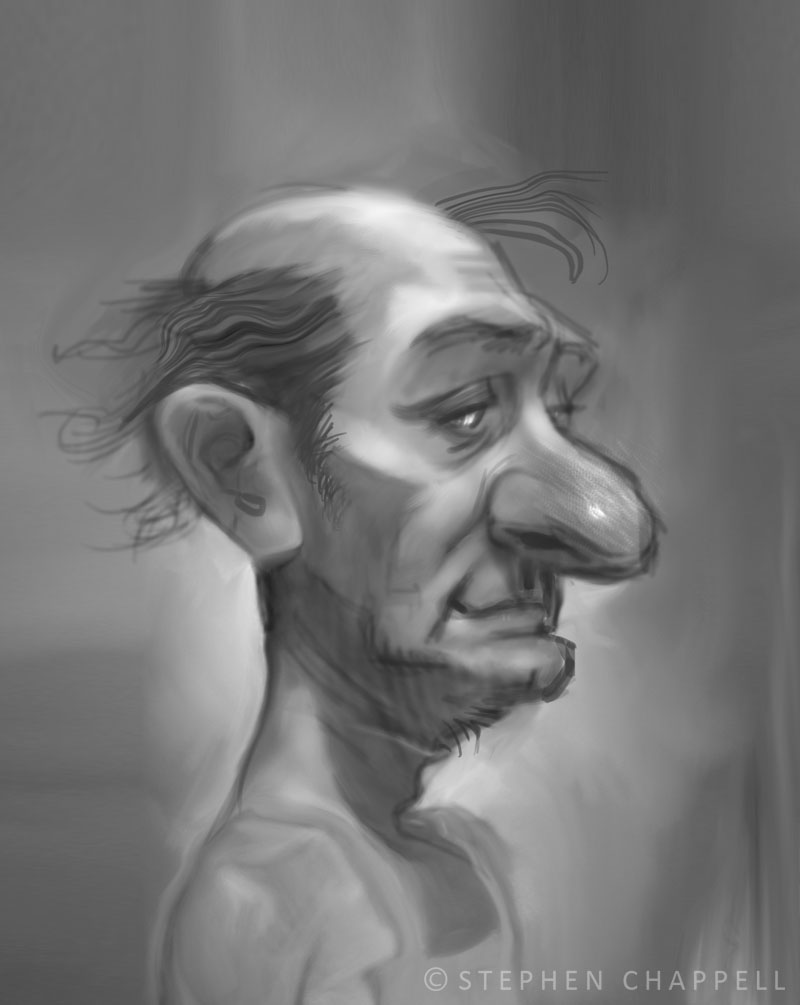 character-Sketch-grey-1-800pxweb
