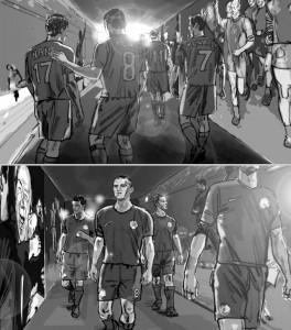 football-tunnel-visuals-640
