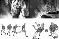 Football Concepts