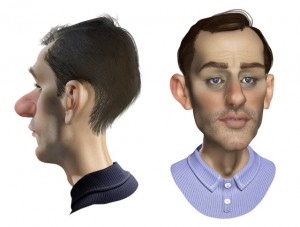 stephen-chappell-3d-heads-2-640
