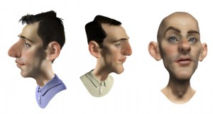 stephen-chappell-3d-heads-640