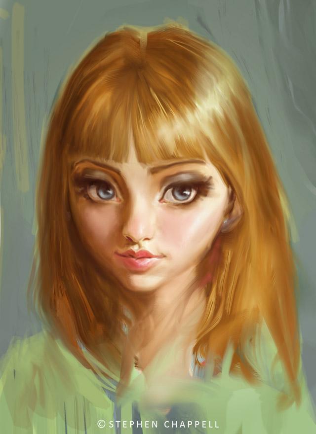 stephen-chappell-head-sketch-wip2-640