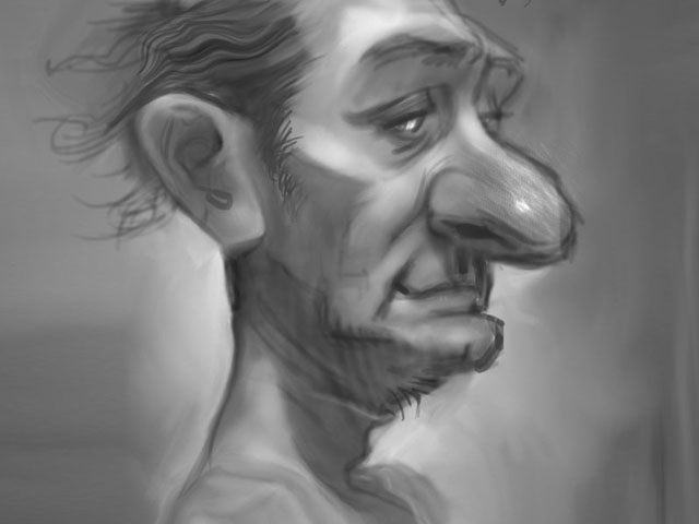 character-Sketch-grey-1-640pxweb