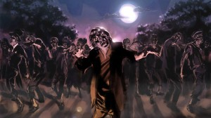 Thriller-zombie-tv-advert-web800