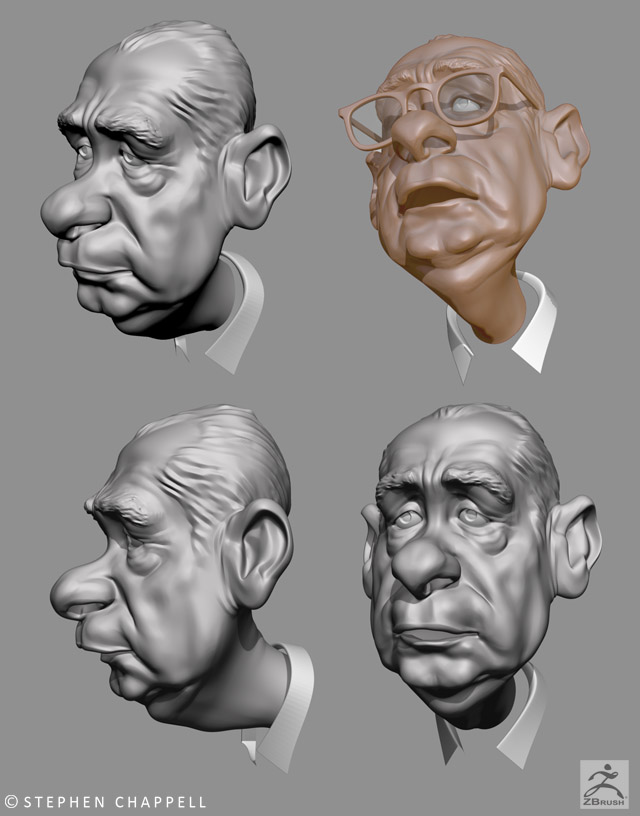chappell-zbrush-wip-oldman-640