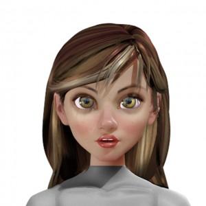 stephen-chappell-3d-girl-test-640