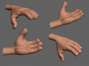 stephen-chappell-3d-hand-3fingers-640