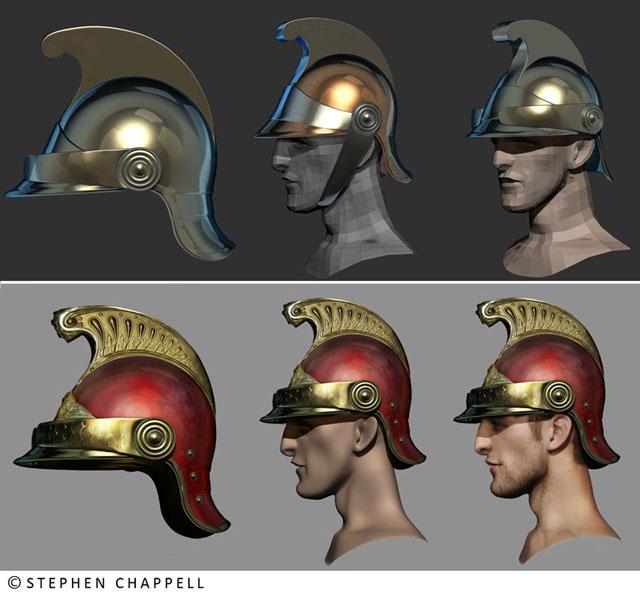 stephen-chappell-Imperial-Helmet-2-640