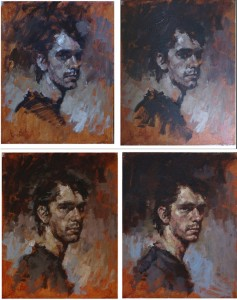 stephen-chappell-Wishaw-process-640