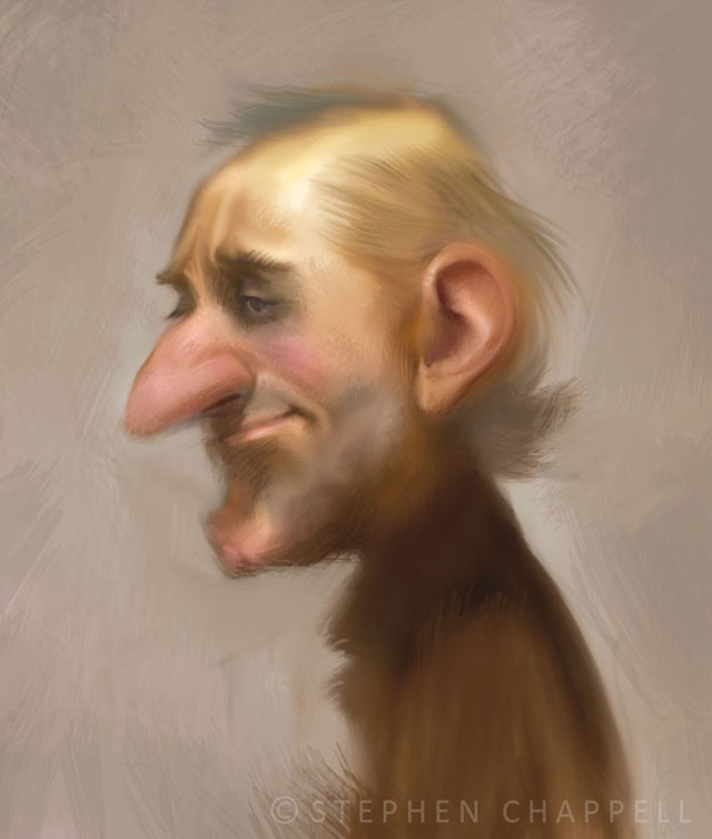 stephen-chappell-character-sketch-oldchap-640