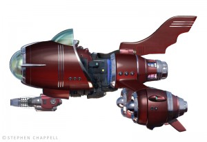 stephen-chappell-jet-bike-concept-1-web