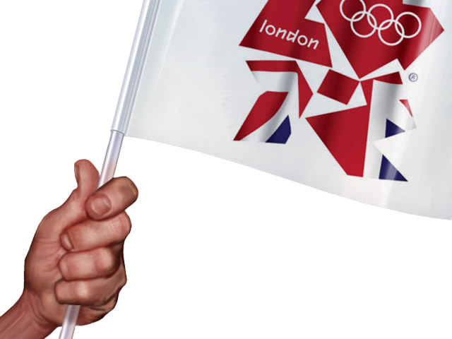 stephen-chappell-london-2012-flag-640