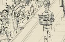 Pencil-TFL 2012