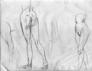 chappell-life-sketch-legs1