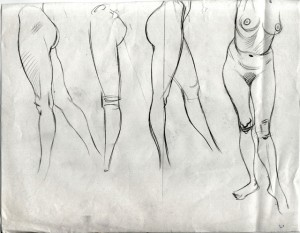 chappell-life-sketch-legs2
