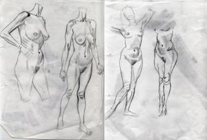 chappell-life-sketch-legstorso