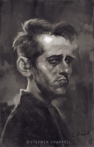 Charactersketch6-web640px