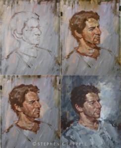 Nik_Callan_Portrait_process_Acrylic_42cmx50cm_by_stephen_chappell_web640