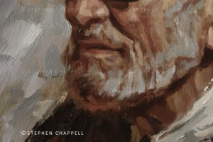 Oil_portrait-detail_harry-bloom-by-stephen-chappell-web640