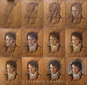 colin-firth-mr-darcy-pride-and-prejudice-stephen-chappell-640web-process