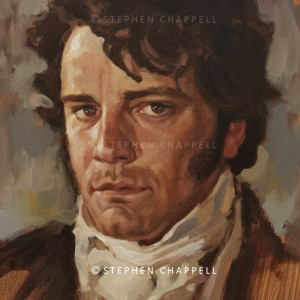 detail_of_portrait_painted_in_oils_colin_firth_as_mr_darcy_640web_painted_by_stephen_chappell