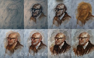harry-painting_process_stephen_chappell