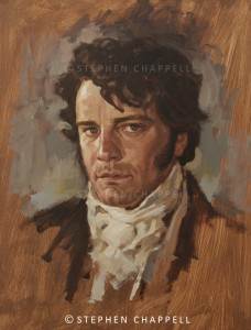 portrait_painted_in_oils_colin_firth_as_mr_darcy_640web_painted_by_stephen_chappell