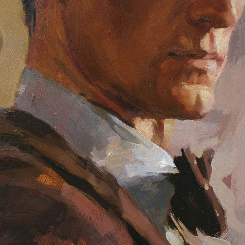 mattsmith_detail_chappell-800
